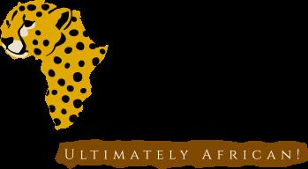 African Adventure Specialists