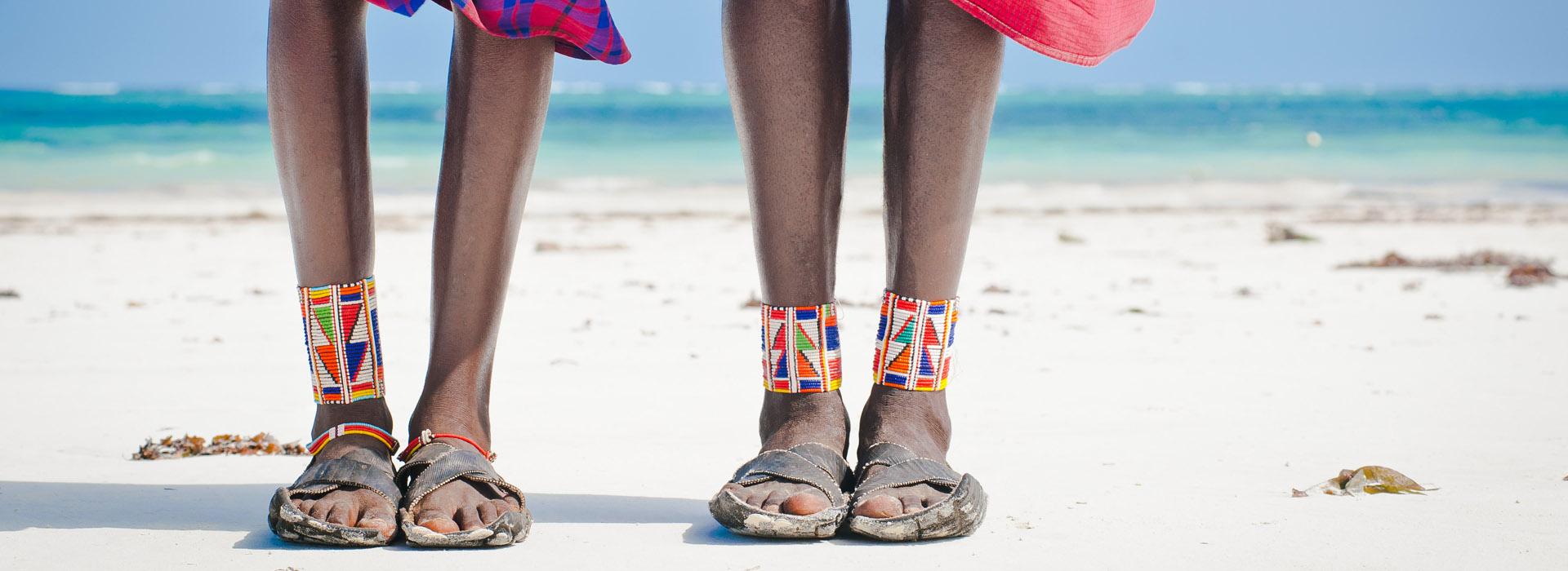 Magical Kenya Safari - African Adventure Specialists