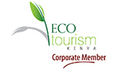 African Adventure Specialists - Members of Eco Tourism
