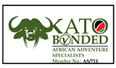 African Adventure Specialists - Members of KATO