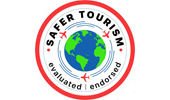 African Adventure Specialists - Members of Safer Tourism