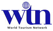 African Adventure Specialists - Members of World Tourism Network
