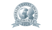 African Adventure Specialists - World Travel Awards Nominee