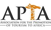 African Adventure Specialists - Members of APTA