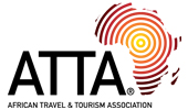 African Adventure Specialists - Members of ATTA
